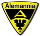 Alemannia-Logo