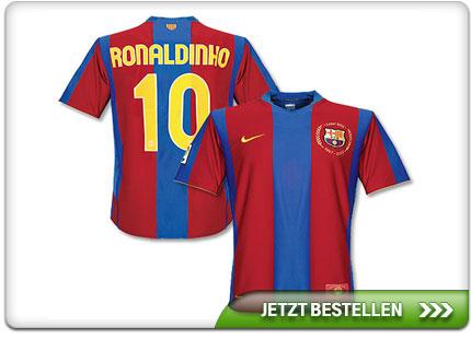 CF Barcelona