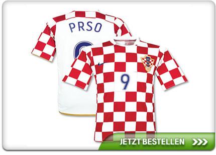kroatien home