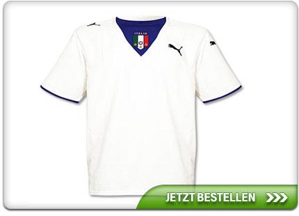 italien-away.jpg