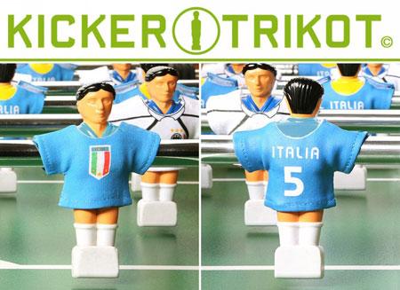 http://www.captain-trikot.de/wp-content/uploads/2008/04/italien1.jpg
