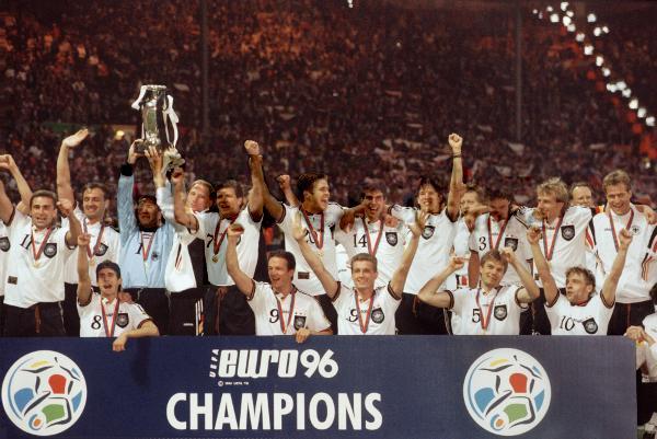 em 96 finale