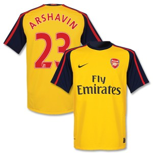 arshavin1