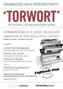 flyer-torwort-4_2_09
