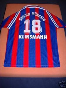klinsmann_1995