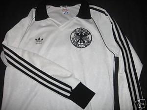 deutschland1980