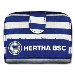 herthabsc