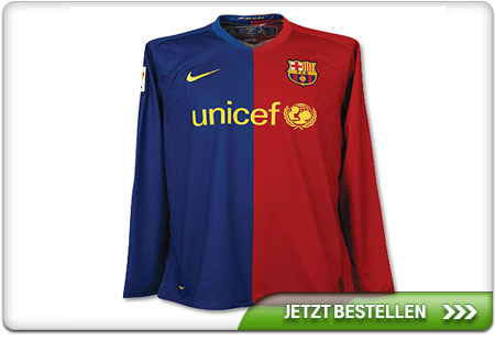 trikot-barcelona-champions-league