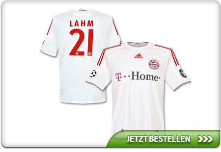 trikot-bayern-champions-league