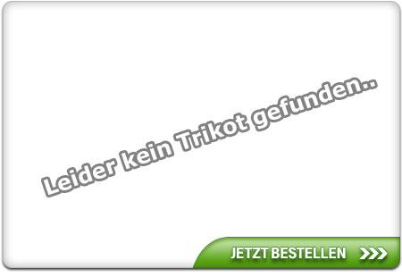 trikot-villareal-champions-league