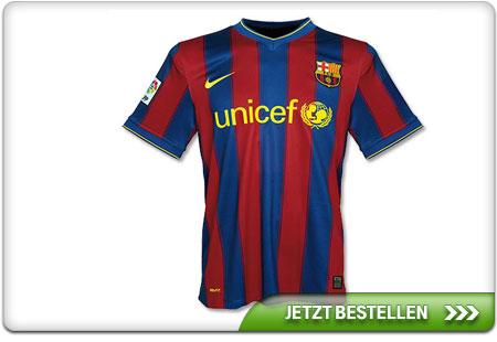 09-10-barcelona-home-trikot