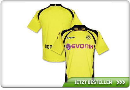 Dortmund-Heimtrikot-2010