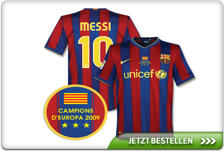 barcelona-trikot-messi-2010