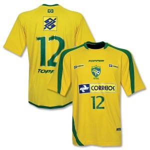 BrasilFutsalHome