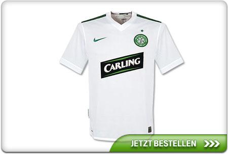Celtic-3.-Trikot