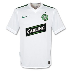 Celtic_Away