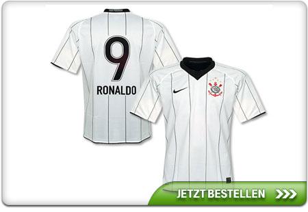 Corinthians-Home-Trikot-ron
