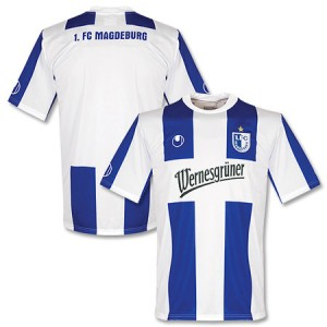 FCMagdeburg
