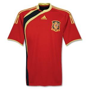 Spain_Confed