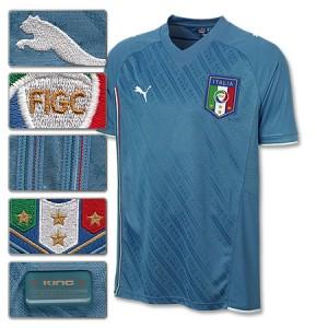 italien_confed