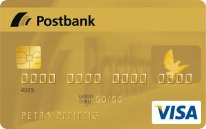 52572postbankvs.pdf