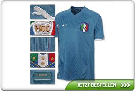 trikot-confederations-cup-italien