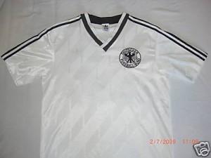 Deutschland84