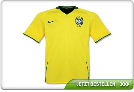 trikot-brasilien