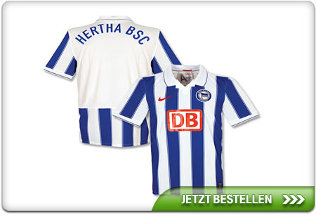 trikot-hertha-berlin