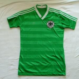 grün1984