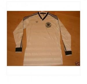 Deutschland1984