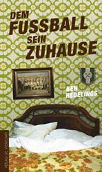 benbuch