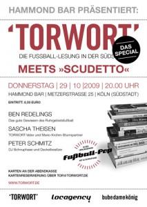 TORWORT_Flyer_29_Okt