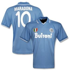 maradona_Neapel
