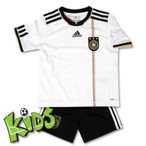 Deutschland_Kids