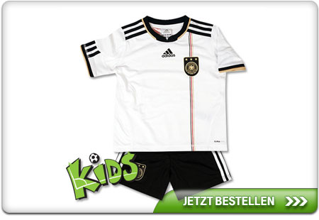 frauen und kinder zuerst deutschland trikot kaufen captain trikot. Black Bedroom Furniture Sets. Home Design Ideas