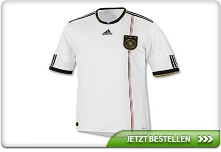 deutschland-trikot-wm2010