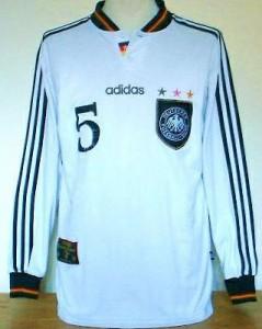deutschland96
