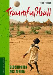 traumfussball_bild