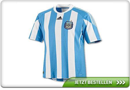 wm-2010-trikot-argentinien