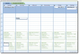 wm2010-outlook-kalender