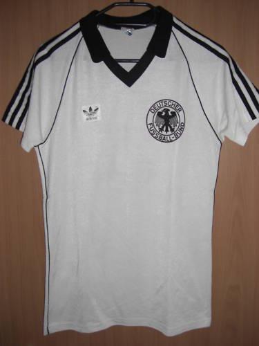 wm 1982 kader deutschland