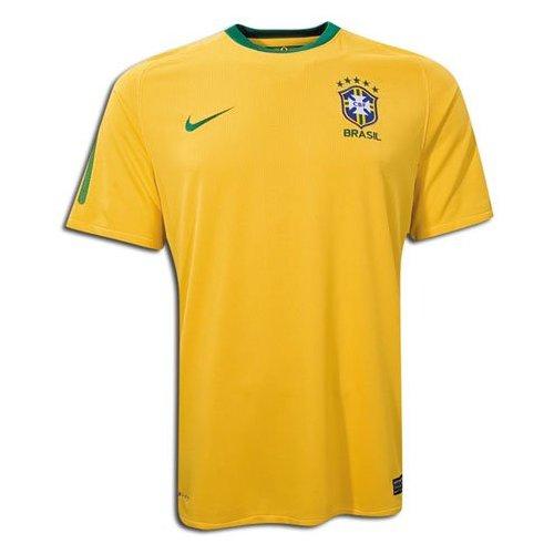 wm 2019 brasilien