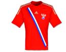 Russland Trikot EM 2012