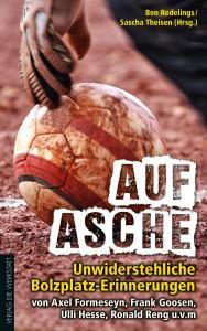 Cover_Auf_Asche