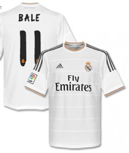 Real_Madrid_Home_Trikot_2013_2014_Bale_11