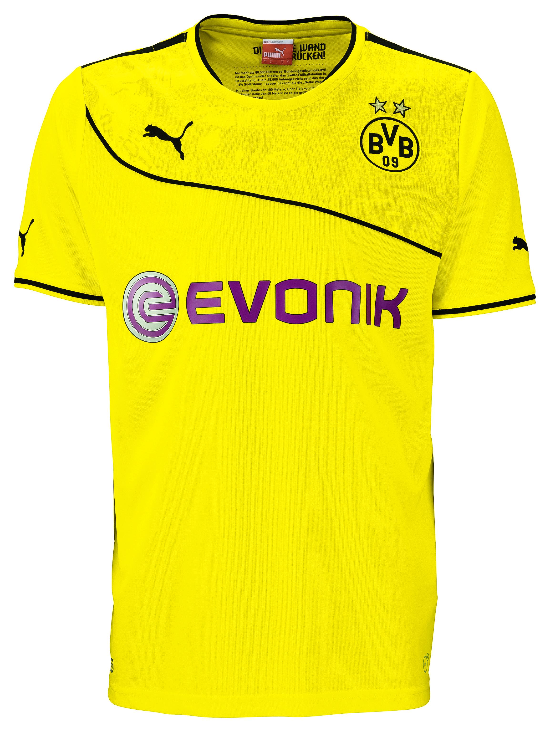 Bundesliga trikots captain trikot for Bundesliga trikots