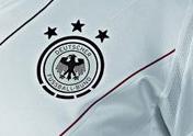 deutschland trikot 2014