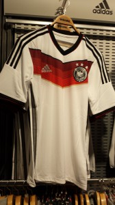germany-home-kit-2014