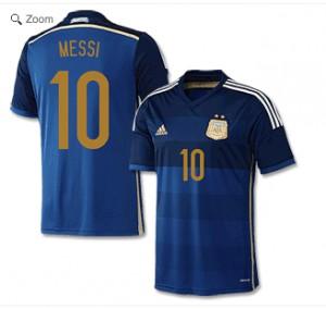 Argentinien_Away_Trikot_2014___Messi_10_-_Neuheiten_-_Subside_Sports
